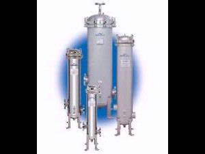 Global Filter GTCH322F2-6-15-EP