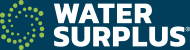 Watersurplus Inverted Logo