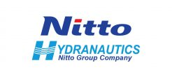 Nitto Hydranautics