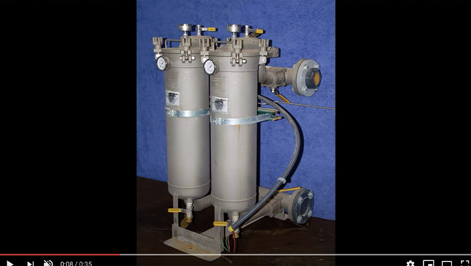 Filtrationsystems4
