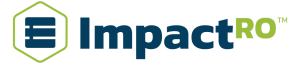 Impact Ro Logo