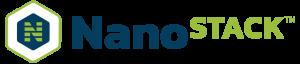 Nanostack Logo