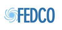 Vendor Fedco Logo
