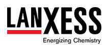Vendor Lanxess Logo