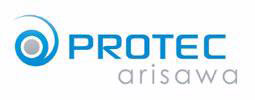 Vendor Protec Arisawa America, Inc