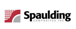 Vendor Spaulding Logo