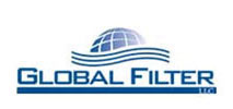 Vendor Global Filter Logo