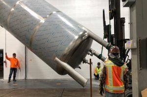 Water Surplus Turnkey Engineering Solutions 1