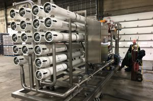 Water Surplus Turnkey Engineering Solutions 2