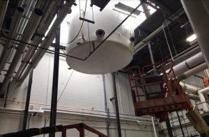 Water Surplus Turnkey Engineering Solutions 3