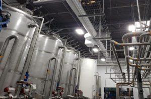 Water Surplus Turnkey Engineering Solutions 4