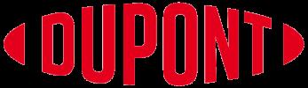 Dupont Logo18