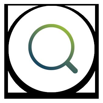 Icon 1 Identify